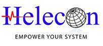 HeleconSystems